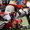 SEC Champs, what should always be consider the National Champs