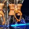 Chemex | Chemex® Coffeemakers & Filters