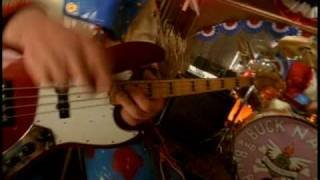 Primus - Wynona's Big Brown Beaver - YouTube