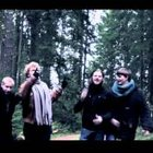 Swedish Band Raving Donna - I Guess I Lost My Faith In This Town - YouTube