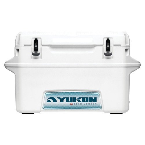 Igloo Yukon Cold Locker......... YETI Killer??