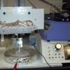Fancy 3D printer spits outs 'replacement parts' for humans  | Gearburn