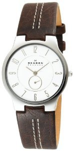 Super clean Skagen watch