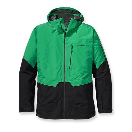 Patagonia Men's PowSlayer Jacket with Gore-Tex®