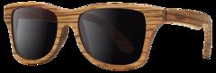 Wooden Sunglasses | Shwood
