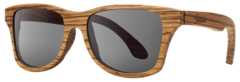 Wooden Sunglasses | Shwood