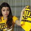 Every NFL Fan's Girlfriend - Accurate
