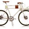 Faraday Porteur   Faraday Bicycles