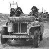 Jeeps and Beards, 1941 SAS.  Read the description & imagine.