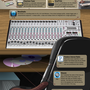 Top Music Apps | There's a Music App for That Infographic  | TakeLessons