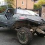 Halo Warthog for sale