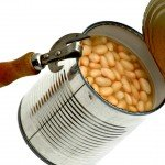 Did You Forget The Can Opener Again? - Survival Life