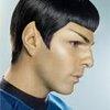 Star Trek Into Darkness Announcement Teaser Trailer Arrives - CinemaBlend.com