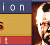Quotations of Theodore Roosevelt by The Theodore Roosevelt Association