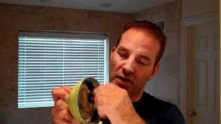 BEST LATHER FOR SHAVING w/ a Straight or Safety Razor Barber Style Badger / Boar Brush, Cream, Soap - YouTube