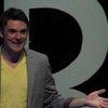 TEDxBGSU - SAMUEL KILLERMANN -- COMEDIAN - THE COST OF DREAMS - YouTube