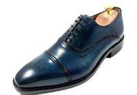 Custom Hand Made Shoes