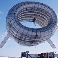 Will airborne windmills revolutionize rural Alaska energy? (+VIDEO) | Alaska Dispatch