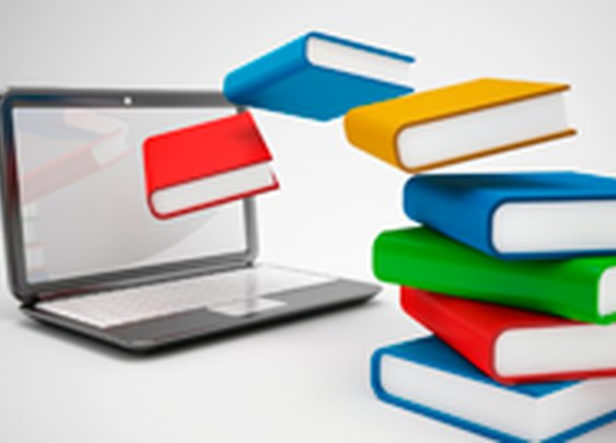 Take the World's Best Courses, Online, For Free