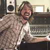Dave Grohl's 'Sound City' Documentary Trailer: Making Human Music in an Age of Machines | /Film