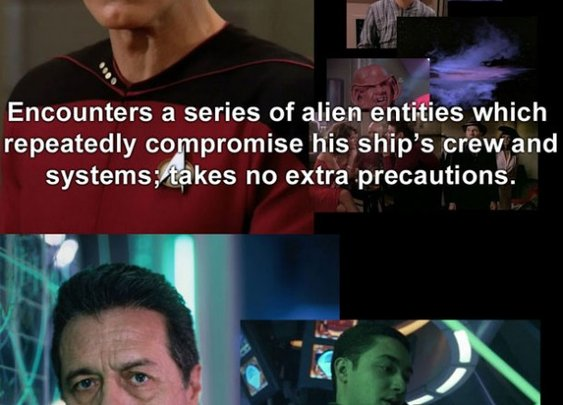 Why Adama is better.