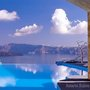 Astarte Suites Hotel in Santorini www.astartesuites.gr on we heart it / visual bookmark #45463394