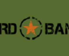 FREE Emergency and Disaster Preparedness Manuals, Army Survival, Ranger Handbook, Marksmanship Handbook, Nuclear Disaster Survival | CordBands