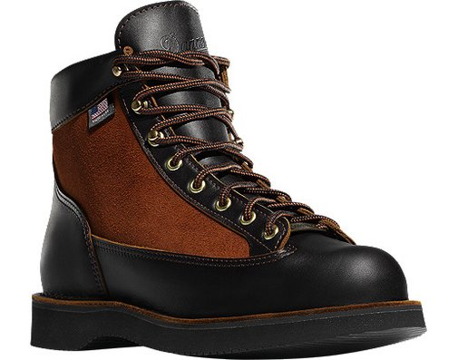 Danner - Danner Light Lovejoy - Boots