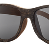 Whiskey Barrel Sunglasses