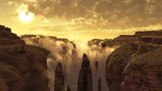 Ennio Morricone - L'Estasi Dell'oro (Bandini Remix) - YouTube