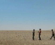 Watching: Wind-powered minesweeping tool in Kim's Picks @ TVKim