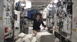 Watching: Complete tour of the International Space Station in Kim's Picks @ TVKim