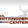 NRA Whittington Center - Adventure Camp Videos