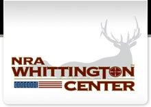 NRA Whittington Center - Adventure Camp Videos