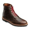 Men's Dress Boots by Allen Edmonds
