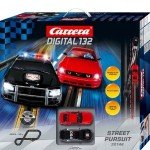 Best Selling Digital Slot Car Sets?