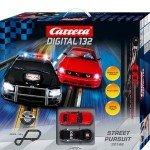 Best Selling Digital Slot Car Sets?