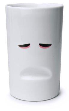 Mood Mugs | That Should Be Mine
