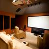 Design the Ultimate Home Theater - Atlanta, GA Technology Design