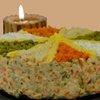 Salata de boeuf | Retete culinare