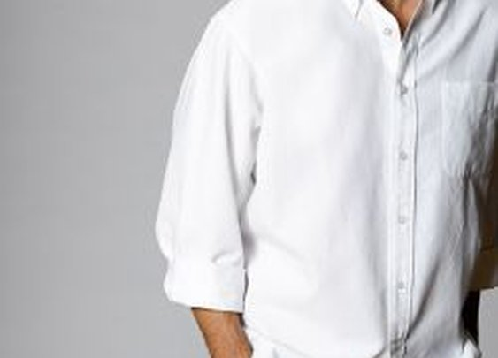 Natural Basix Quality Men's Casual Wear
