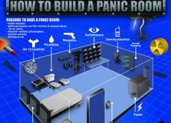 Gun room gentlemint for How to build a gun room