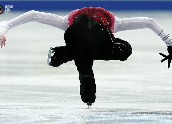 Coolest Sports Pix Of 2012 Week 49