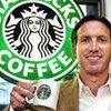 The Other Mr. Coffee - Neatorama