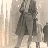 A Man's Guide to Overcoats | The Art of Manliness