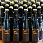 'World's Best Beer' Available in Stores for First Time