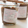 Give The Gift of Bacon Jam