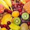 Paleo Diet In A Nutshell (Infographic) | DrVita