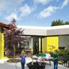 Designed In-House - Homes - Dwell