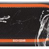 Grace Digital ECOXGEAR ECOXBT Rugged and Waterproof Wireless Bluetooth Speaker